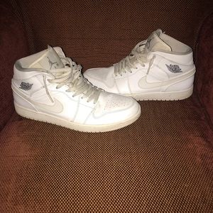 Jordan 1 size 13